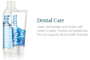 Sisel Product Call About Dental Care