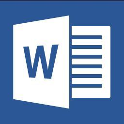 Get The Cover Letter In Microsoft Word